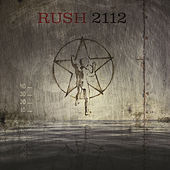 2112 (40 Anniversary) by Rush