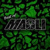Best Of by Maoli