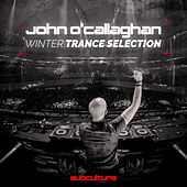 Winter Trance Selection von Various Artists