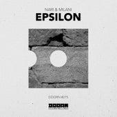 Epsilon by Nari & Milani