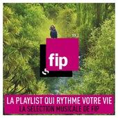 FIP, Vol. 2 : La playlist qui rythme votre vie (La sélection musicale de FIP) de Various Artists