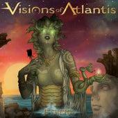 Ethera de Visions Of Atlantis