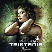 Rubicon de Tristania