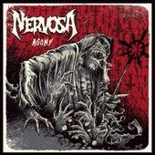 Hostages by Nervosa