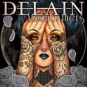 Moonbathers by Delain