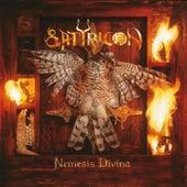 Nemesis Divina de Satyricon