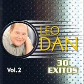 Leo Dan Vol. 2 de Leo Dan