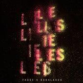 Lies by N.O.R.M.A.