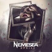 Uprise by Nemesea
