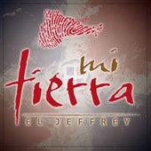 Mi Tierra von Jeffrey