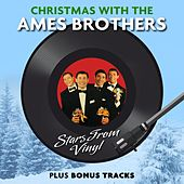 Christmas with the Ames Brothers (Stars from Vinyl) de The Ames Brothers