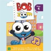 Bob Zoom, Vol. 4 de Bob Zoom
