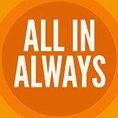 All in Always by Laura Cortese