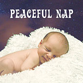 Peaceful Nap – Music for Baby, Healing Lullaby, Restful Sounds, Classical Songs for Kids, Mozart by Kids Music Gold Collection