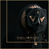 Found & Out by The Dylans