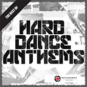 Hard Dance Anthems, Vol. 10: The Best Of von Various Artists