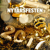 Nytårsfesten 2017 by Various Artists