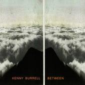 Between von Kenny Burrell