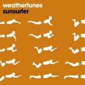 Sunsurfer by Weathertunes