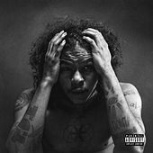 Do What Thou Wilt. de Ab-Soul