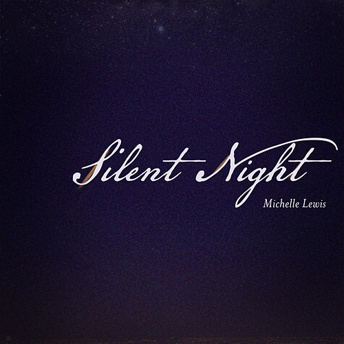 Silent Night de Michelle Lewis