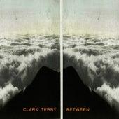 Between di Clark Terry