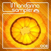 Mandarina Sampler (Sampler) de Various Artists