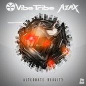 Alternate Reality de The Vibe Tribe