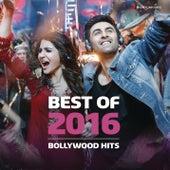 Best of 2016 de Various Artists