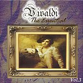 Vivaldi - The Essential, Vol. 3 by Various Artists