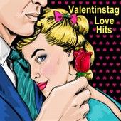 Valentinstag Love Hits de Schmitti