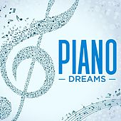 Piano Dreams von Various Artists