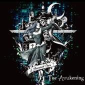 The Awakening von I Promised Once