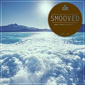 Smooved - Deep House Collection, Vol. 22 von Various Artists