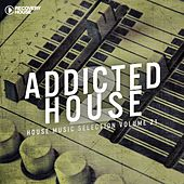 Addicted 2 House, Vol. 21 by Various Artists