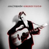Kärleken väntar von Anna Ternheim
