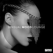 Sensual Mood Lounge, Vol. 5 by Various Artists