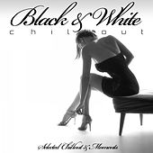 Black & White (Special Edition, 200 Tracks.) de Various Artists