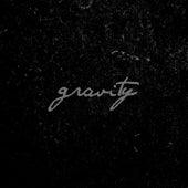 Gravity by Amelia Curran