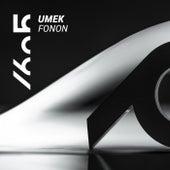 Fonon by Umek