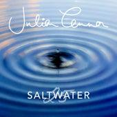 Saltwater 25 by Julian Lennon