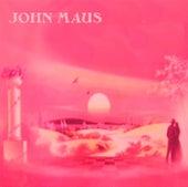 Songs di John Maus