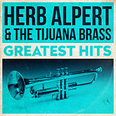 Greatest Hits de Herb Alpert
