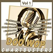 Doo Wop Chartbusters, Vol. 1 de Various Artists