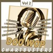 Doo Wop Chartbusters, Vol. 2 de Various Artists