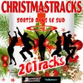 Christmastracks (Sortir dans le Sud) by Various Artists