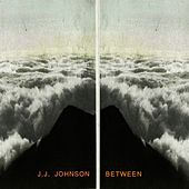 Between by J.J. Johnson