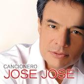 Cancionero by Various Artists