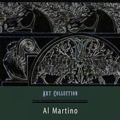 Art Collection by Al Martino