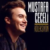 Mustafa Ceceli Koleksiyon von Various Artists